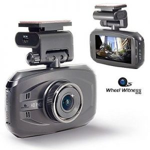 WheelWitness-HD-PRO-Dash-Cam-Review-300x300